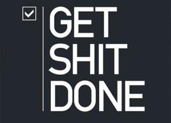 Motivation For Your Startups - HisPotion