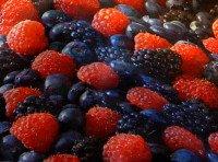 The Amazing Waist-Slimming, Wallet-Fattening Nutrient  |  Mr. Money Mustache