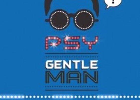 Best 6 Parodies of Psy's Gentleman (Video) - thetecnica