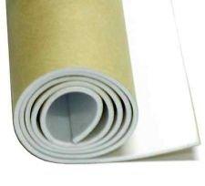 Ethafoam for fly Boxes Adhesive Backed | eBay