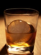Caskers | Some of the Rarest Alcohol on the Planet
