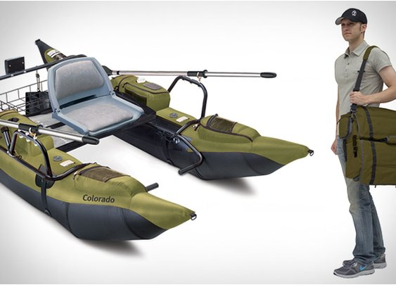 PONTOON BOATS | BY CLASSIC ACCESSORIES