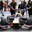 Vettel does not need friends in F1–Marko | The Formula 1 Blog