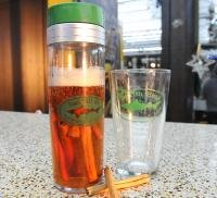 Randall Jr. | Dogfish Head Craft Brewed Ales