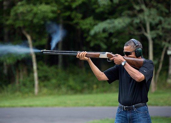 Dear Gun Control Democrats: 6 Ways to Make a Better Argument | Kontradictions