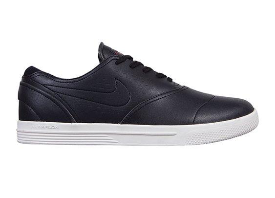 Nike SB Koston 2 IT | Hypebeast
