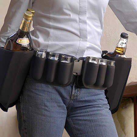 Coolest Beer Gadgets