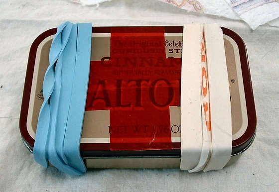 22 Ways to Reuse an Altoids Tin | The Art of Manliness