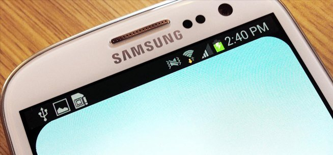 How to Get Rounded Screen Corners on Your Samsung Galaxy S3 or Other Android Device « Samsung GS3 SoftModder