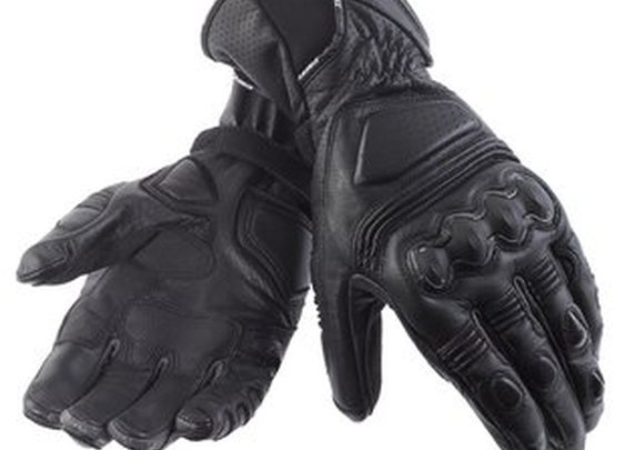 Dainese Pro Carbon Gloves