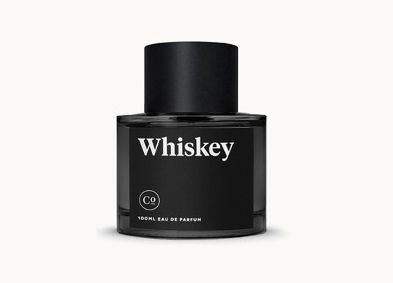Start-Up Perfumers Create Whiskey & Gin Fragrances For Men