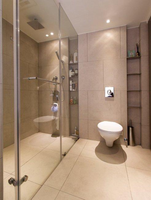 Lai Residence Design by PMK Designers