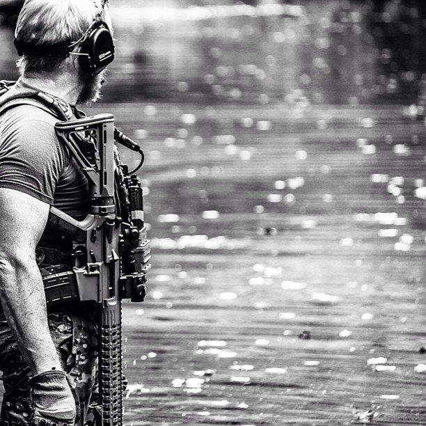 Beard operator