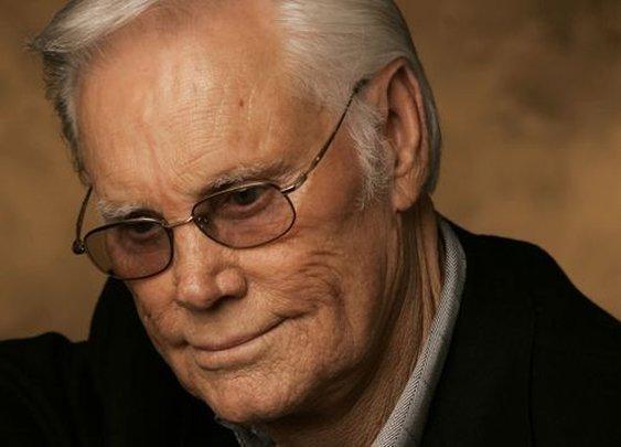 George Jones, country superstar, dies at 81