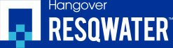 RESQWATER - Anti-Hangover Drink
