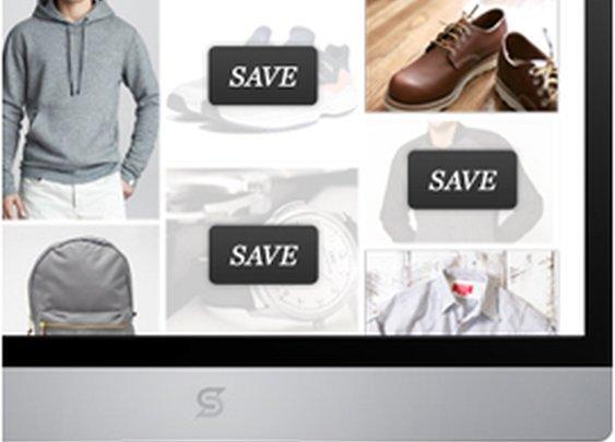 Shop - StyleSeek
