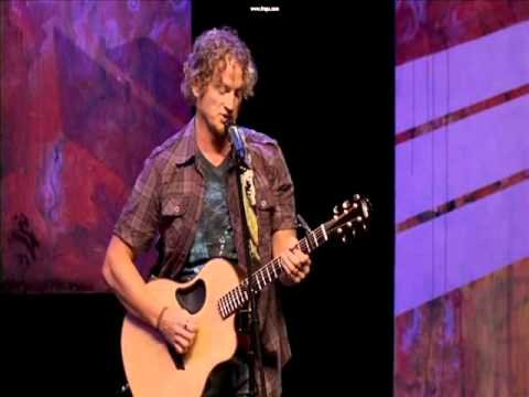 Tim Hawkins   The dogs on fire. - YouTube