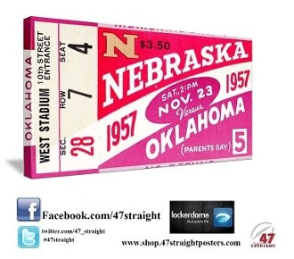 OU Sooners gifts. OU Sooners Father's Day Gifts. OU Sooners art.