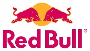 How to Make your own [classy] Red Bull