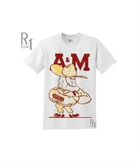 Texas A&M Aggies gifts. Texas A&M Aggies Father's Day Gifts. ROW 1.™