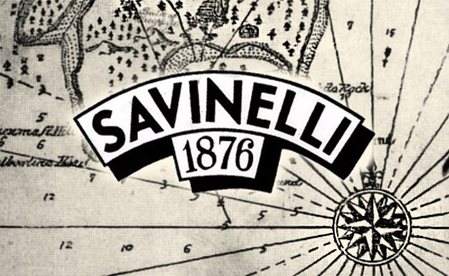 The History of Savinelli Pipes | The Pipe Parlor
