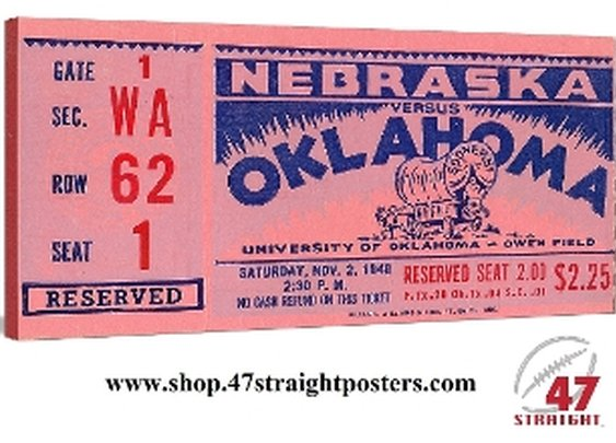 OU Sooners gifts. Oklahoma Sooners gifts. OU Sooners gift ideas.