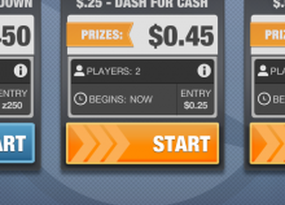 Skillz Launches a Real-Money Tournament Platform for Android Games