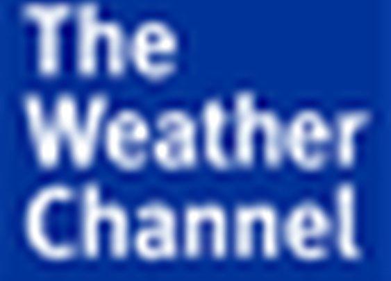 Tornado Week - weather.com