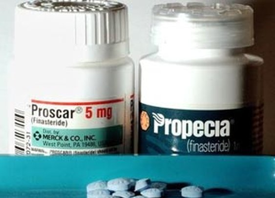 Finasteride Side Effects High-Grade Prostate & Male Breast Cancer Lawsuit