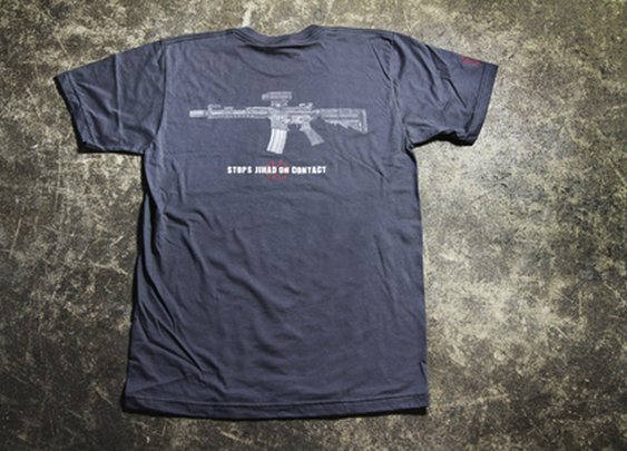 Noveske RifleWorks, LLC.
