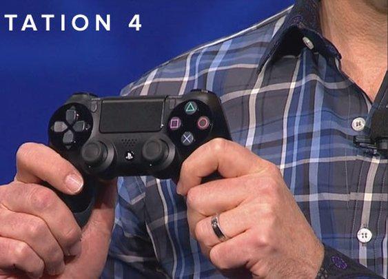 List of PS4 Games (Updated) | GamesRadar