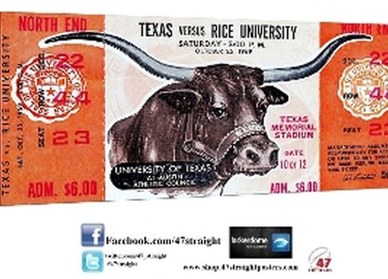 Texas Longhorns Gifts, Texas Longhorns Football Tickets, Texas Longhorns art