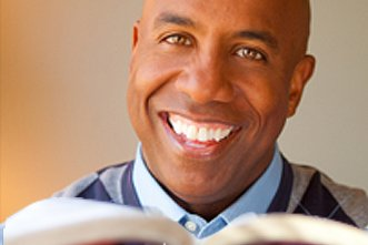 How to Support Your Pastor