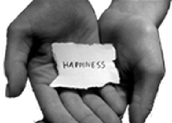 15 Things You Should Give Up To Be Happy - World Observer Online