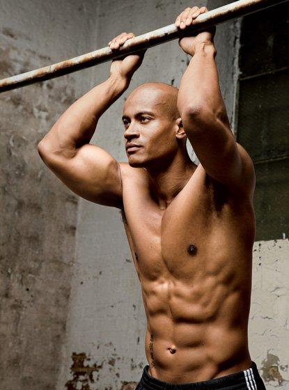 The 25 All-Time Best Men's Health Tips | Men's Health