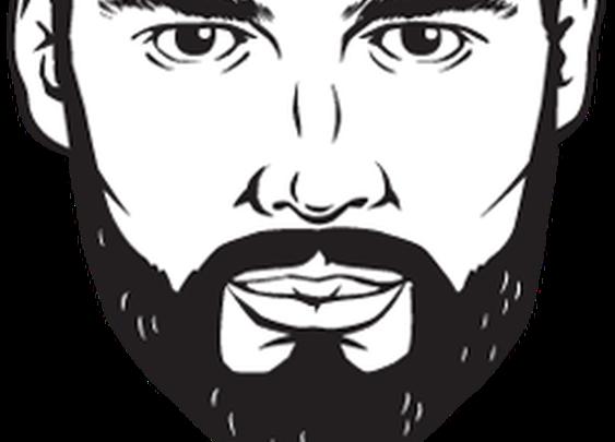 Shaving 101: Beard | Men's Health