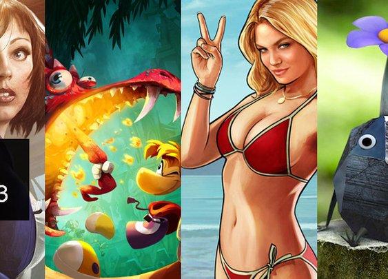 video game news, reviews, cheats, expert reviews, news ,guides & walkthroughs