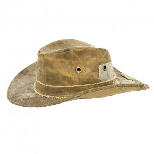 Tarp Hat | SKU: TRDH | recycled | hat |tarp hats