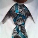 How to Tie a Trinity Necktie Knot - The Fanciest of Tie Knots
