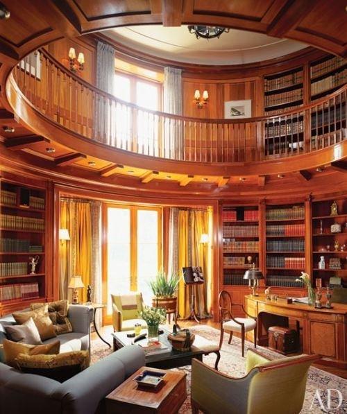 Elite Library