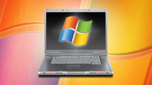 What Should I Do With My Old Windows XP Laptop?