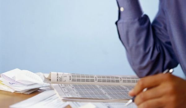 25 Unsung Tax Deductions