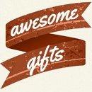 Gifts for Real Men - No Bows, Ribbons or Fluff | Man Crates