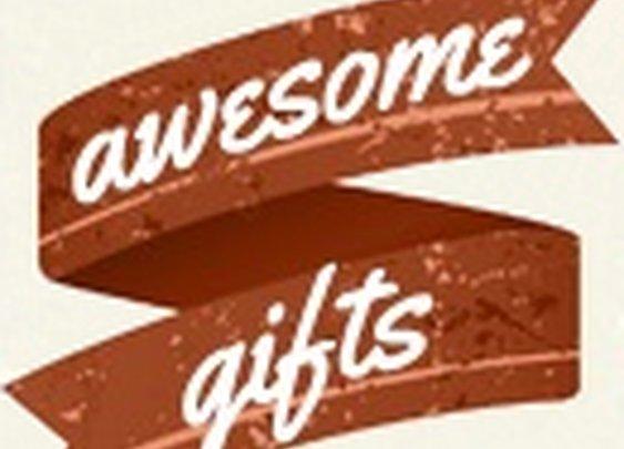 Gifts for Real Men - No Bows, Ribbons or Fluff   Man Crates