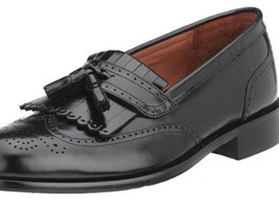 Amazon.com: Bostonian Men's Evanston Slip-on: Shoes