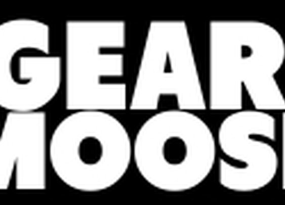 GearMoose | Cool Gear | Stuff for Guys