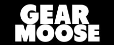 GearMoose | Cool Gear | Stuff for Guys