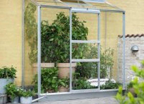 Halls Greenhouses | Greenhouse Stores