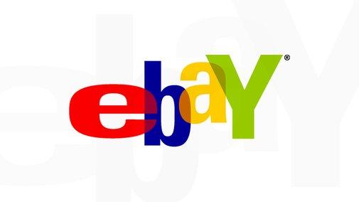 Ten Top Tips for Selling on eBay - News - Bubblews
