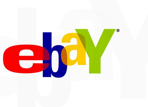 Ten Top Tips for Selling on eBay - News - Bubblews